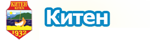 лого на общината
